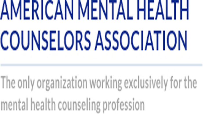 Association of sex educators counselors and therapists